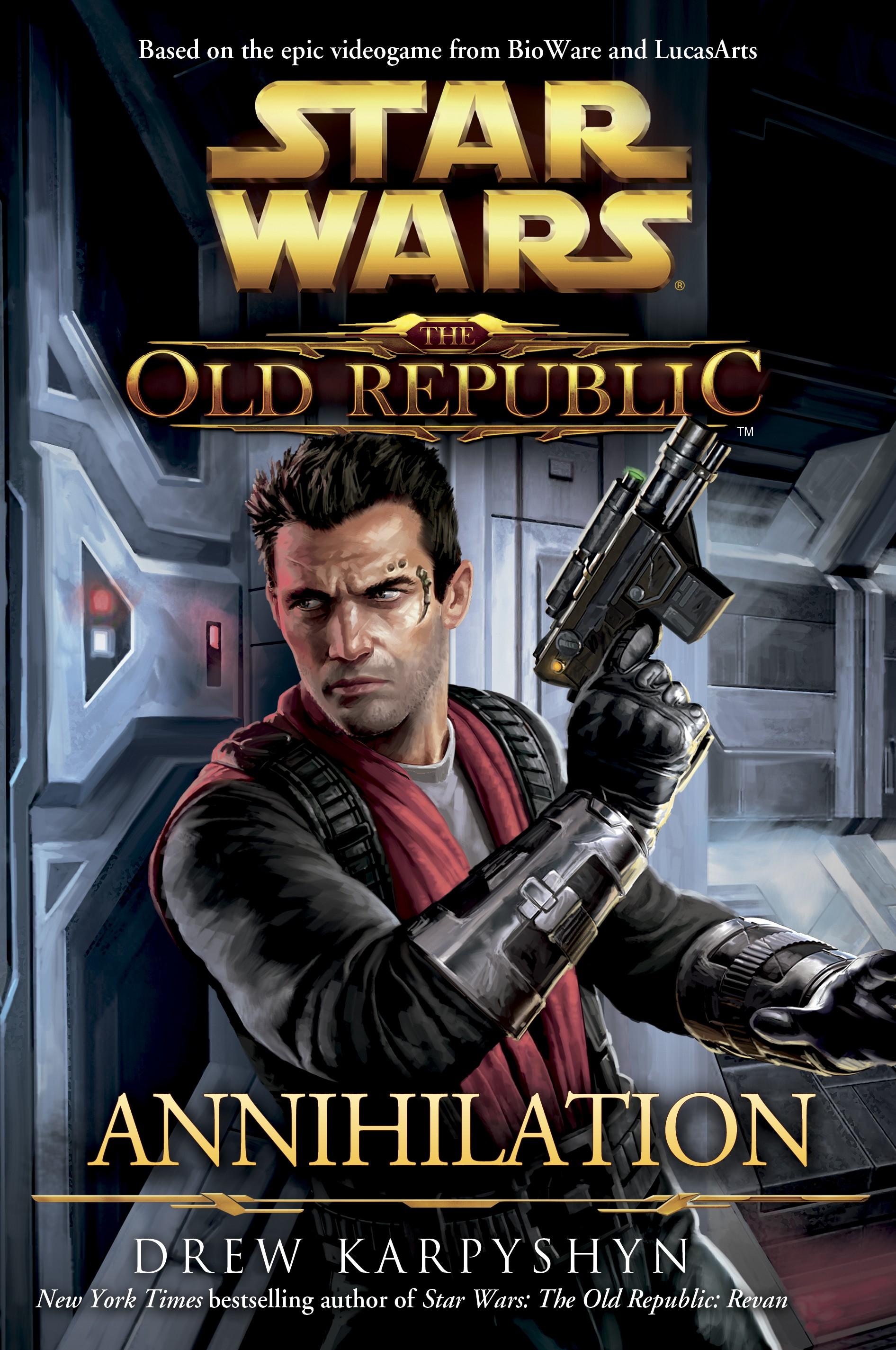Novels star epub download wars