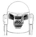 Astromech Voice Box.png