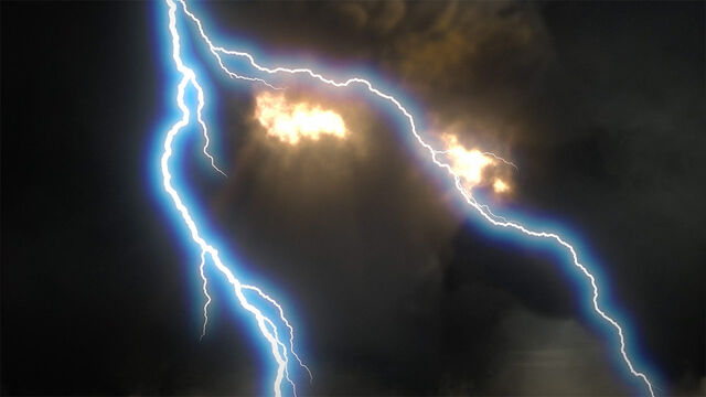 File:Bendu lighting form.jpg