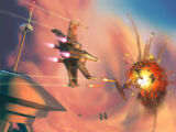 Battle of Bespin (Galactic Civil War)