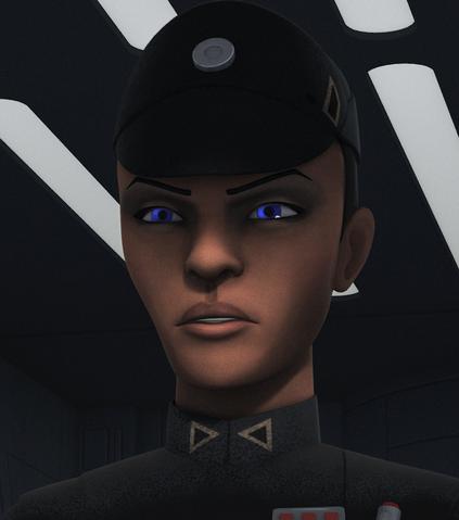 File:Captain Brunson.png