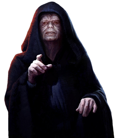 File:Emperor Palpatine GA.png