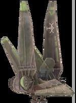 HH87Starhopper2-SWE