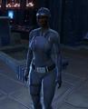 LieutenantMallohe2-TOR.png
