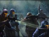 Mandalorian Neo-Crusaders/Legends