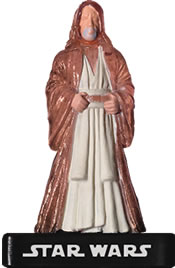 File:Obi-Wan Jedi Spirit SWM.jpg