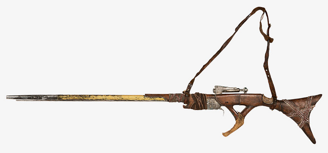 File:Projectile rifle TFA.png