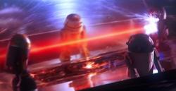 R2-R9 death