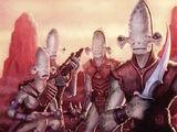 Rakatan Civil War