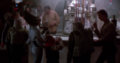 Ront Byrnloo at the cantina.png