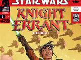 Knight Errant: Deluge 1