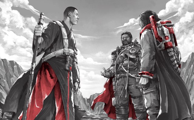 File:Saw Recruits Chirrut and Baze.png