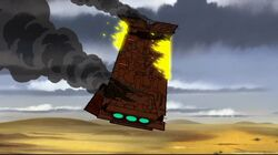 Seismic Tank1