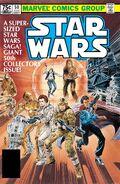 StarWars1977-50