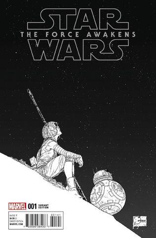 File:Star Wars The Force Awakens 1 Quesada Sketch.jpg