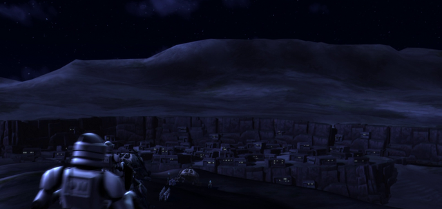 File:UnidentifiedRylothCity-LoR.png