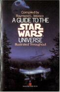 A Guide to the Star Wars Universe - 5