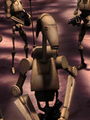 B1 battle droid 6 (Rugosa).png