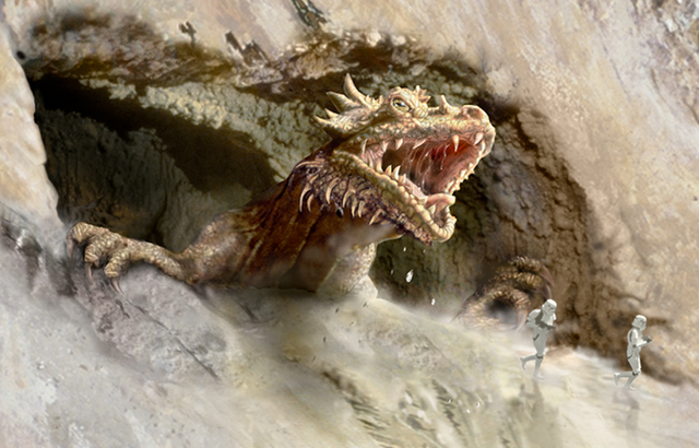File:Canyonkraytdragon.png