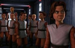 Clone Youth Brigade