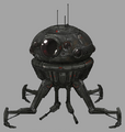 Dwarf-probe-droid-Call-To-Action.png