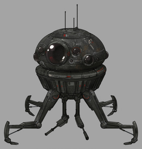File:Dwarf-probe-droid-Call-To-Action.png