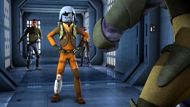 File:Ezra Reunites with Rebels.png
