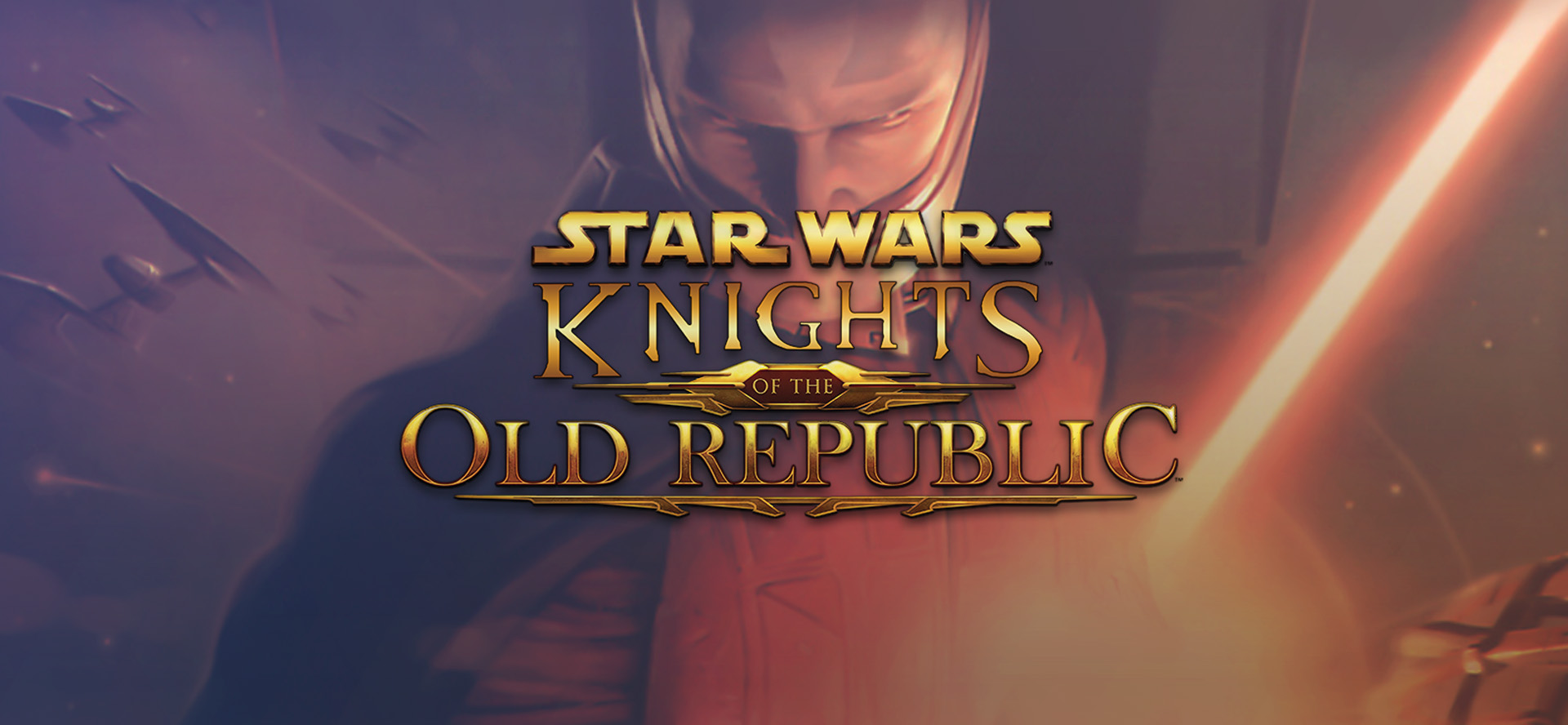 Star wars knights of the old republic wookieepedia fandom development star wars knights of the old republic fandeluxe Gallery