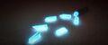 Kyber Saber crystals.jpg