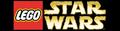 LEGO SW-wordmark