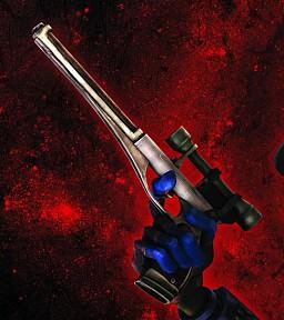 File:LL-30 pistol.jpg