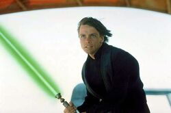 Luke-greensbr