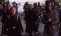 Naboo confronted by Maul.png