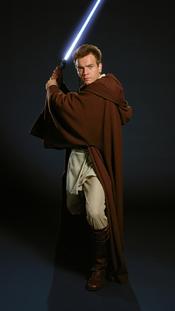 Obi-Wan Kenobi EP1