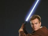 Untitled Obi-Wan Kenobi television series