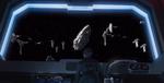 Resistance fleet ROTR