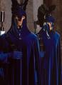 Senate Guards.png