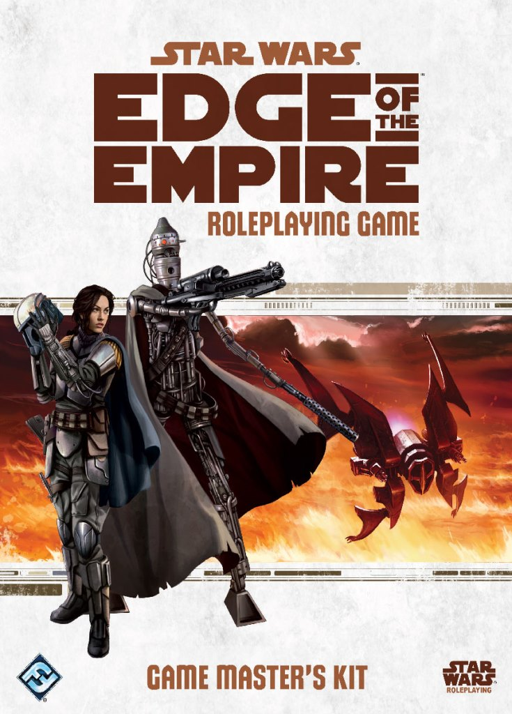 Edge Of The Empire Dangerous Covenants Pdf