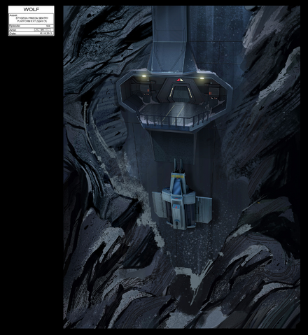 File:Stygeon Prime mission concept art.png