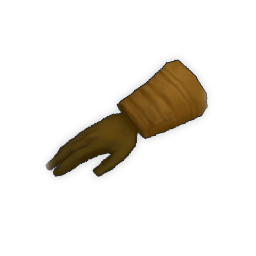 File:Uprising Icon Item Base F Gloves 00132 D.png
