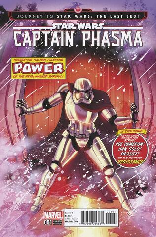 File:Captain Phasma 1 Homage.jpg