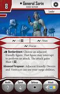 General-sorin-card