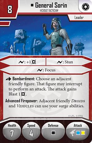 File:General-sorin-card.png