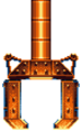 Grapple Crane-SuperSWESB.png