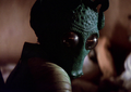 Greedo-hd.png
