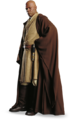 Mace Windu full robes.png