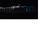 新共和国監獄船