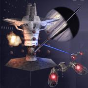 RebelStrikeEval-XWA-DAT15210-08