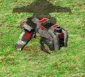 Republic Advanced Bomber.jpg