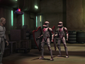 RiotCloneTroopers-DoM.png